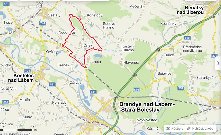 Görlitz – pro mnohé nejkrásnìjší mìsto Nìmecka. Pøes 3 500 vìtšinou láskyplnì zrestaurovaných památek, starých až 500 let